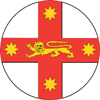 NSW-1876-badge