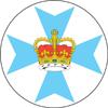 WA-state-badge