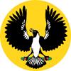 SA-state-badge