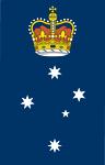 Victoria-1953-badge